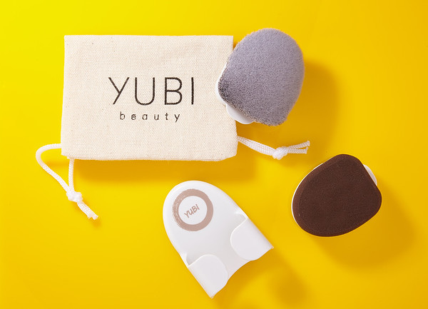 Yubi Beauty - Lifestyles 2019