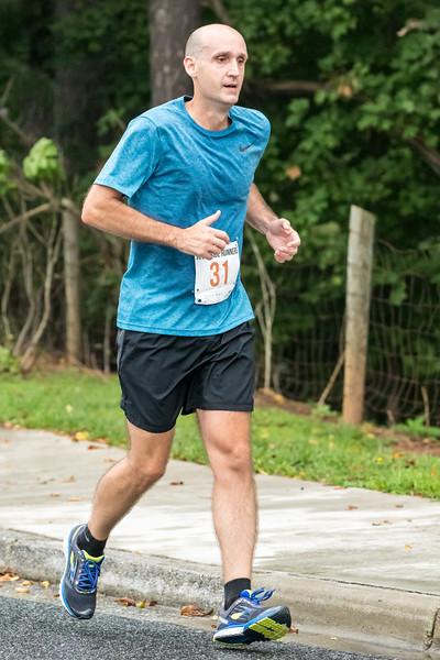 2017 Lynchburg Half Marathon 082.jpg