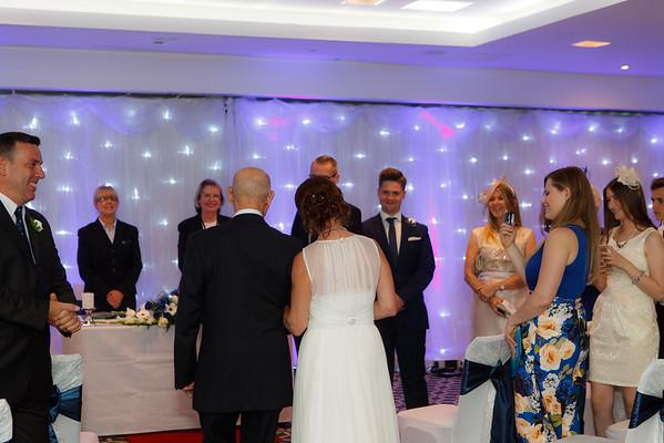 Phil & Gloria Croxon Wedding-157.jpg