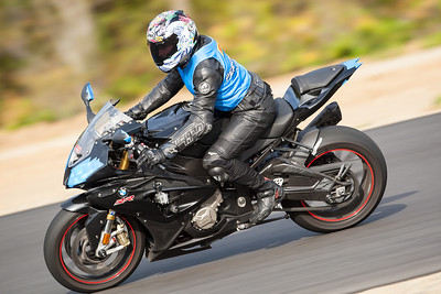 09-28-2012 Rider Gallery:  Guyl P