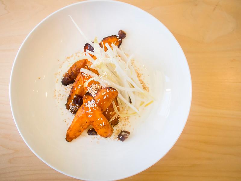 nourish harissa carrots.jpg