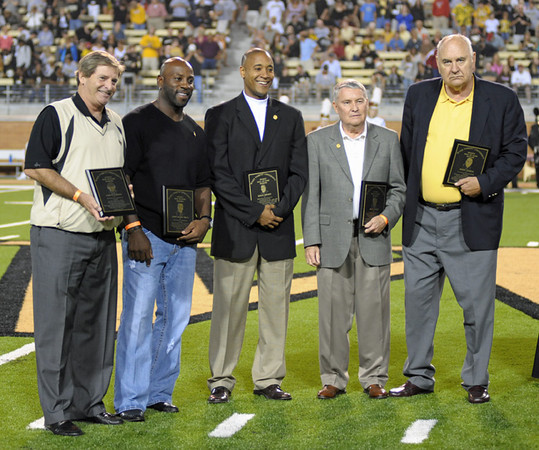 Wake Forest Hall of Fame 06.jpg
