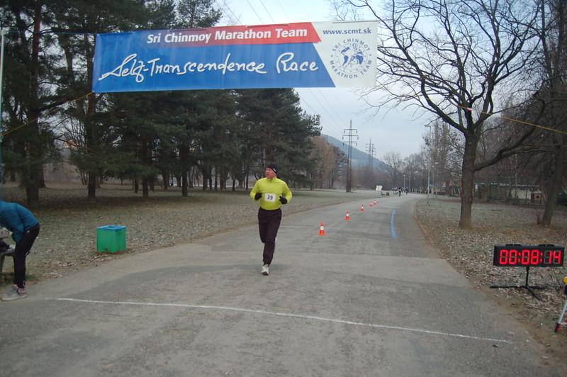 2 mile Kosice 29 kolo 02.01.2016 - 080.JPG