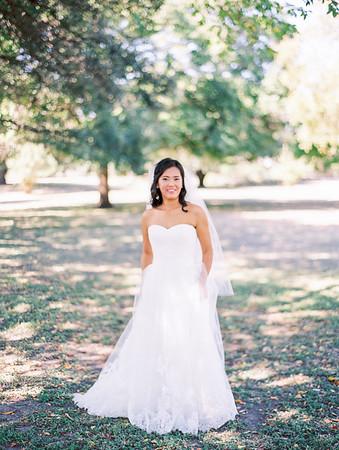2015 Bridals