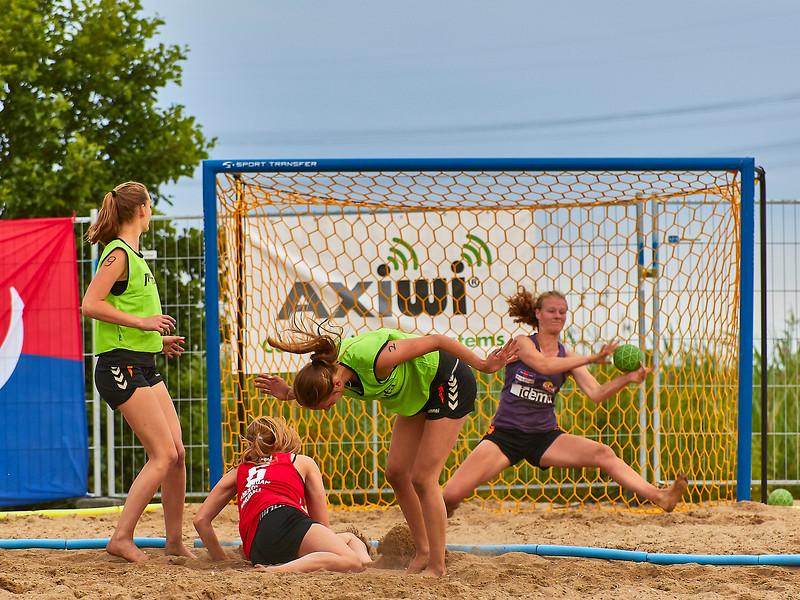 Molecaten NK Beach Handball 2017 dag 1 img 611.jpg