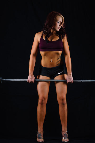 Aneice-Fitness-20150408-019.jpg