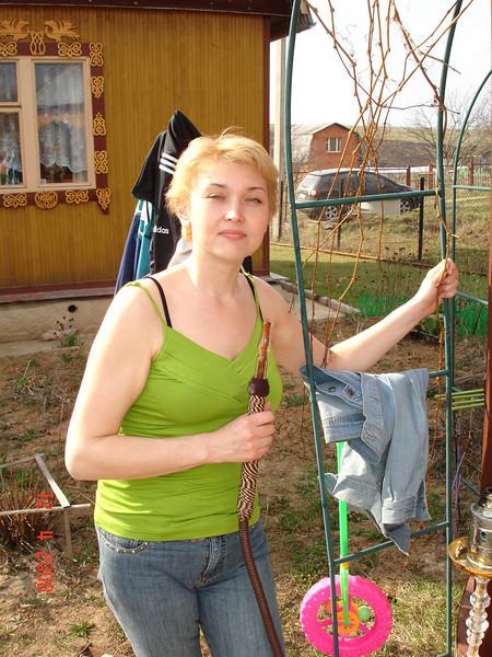 2008-04-12 ДР Борисенко Володи на даче 42.JPG