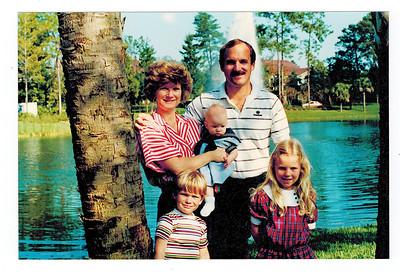 November 1987 2