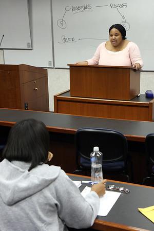 2009 Moot Court Practice