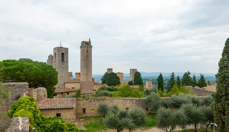 Tuscany_2018-72.jpg