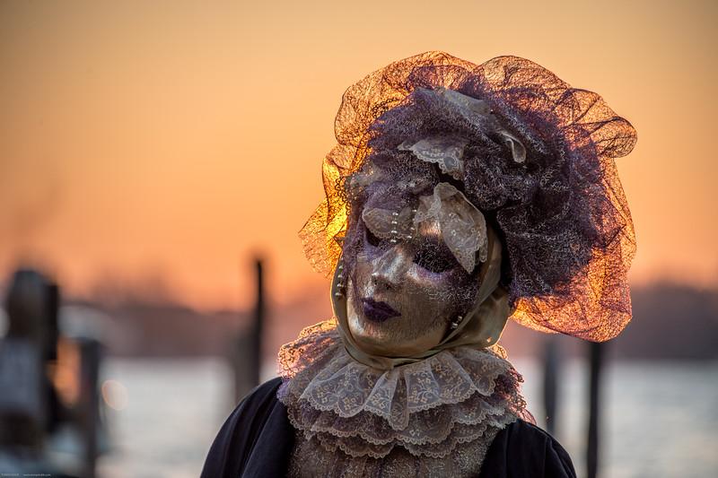Venice 2015 (120 of 442).jpg