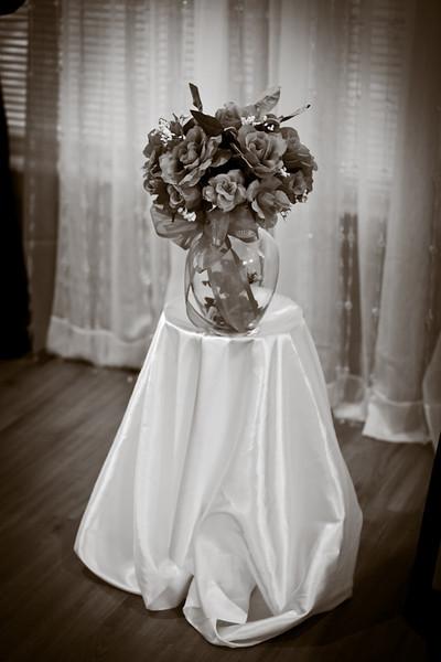 Lisette & Edwin Wedding 2013-29.jpg