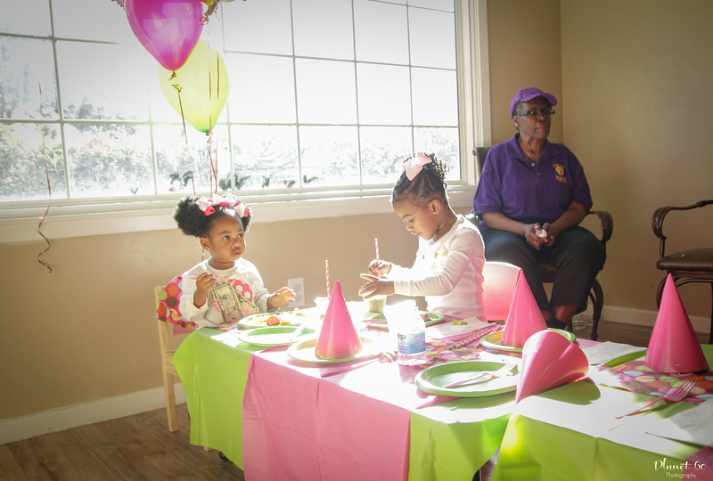 Anori 2nd Birthday-113.jpg