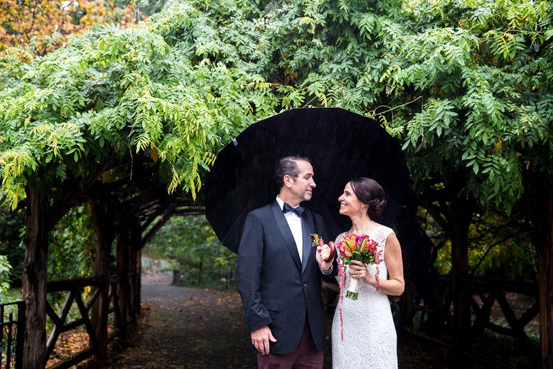 Central Park Wedding - Krista & Mike (104).jpg