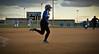 Lady Panther Softball vs  O D  Wyatt 03_03_12 (75 of 237)