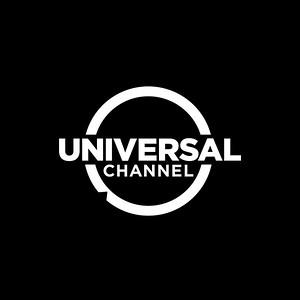 Universal Channel | Lucifer