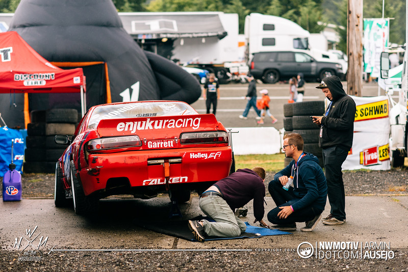 FDSeattle2015Saturday-8.jpg