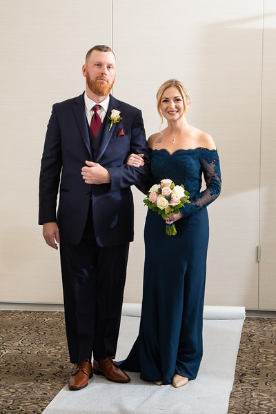 11-16-19_Brie_Jason_Wedding-172.jpg