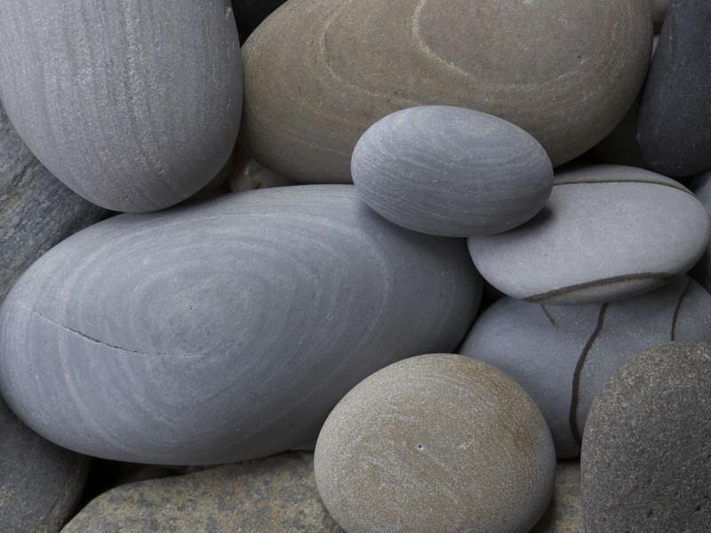 stones_1600x1200_29.jpg