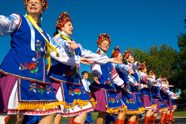 UkrainianFest200815.jpg