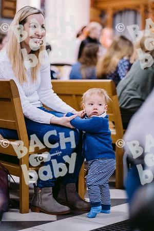 © Bach to Baby 2019_Alejandro Tamagno_Surbiton_2019-12-10 011.jpg