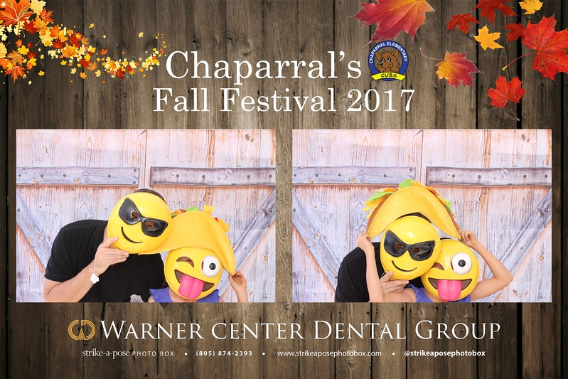 Chaparral_fall_festival_2017_Prints_ (3).jpg