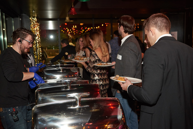 Catapult-Holiday-Party-2016-115.jpg