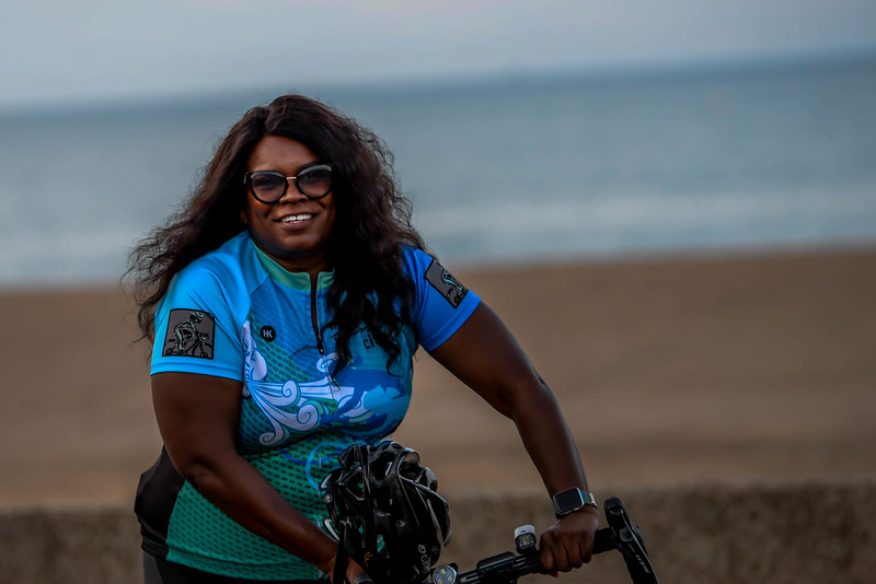 2019-Black-Girls-Do-Bikes-Chicago-100.jpg