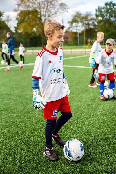 Torwartcamp Norderstedt 05.10.19 - b (24).jpg