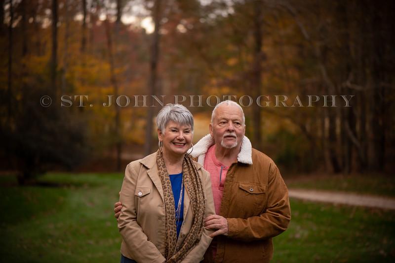 2019 November Ellis Family-323-89.jpg