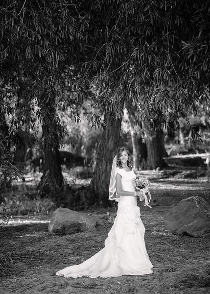 Amy Bridals 063bw.jpg