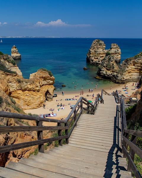 1805-Algarve-1202.jpg