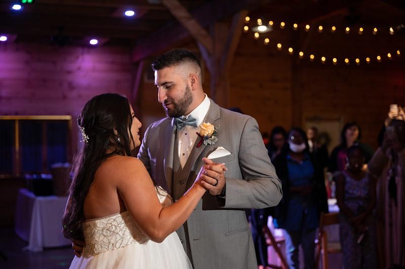Wedding (338 of 535).jpg