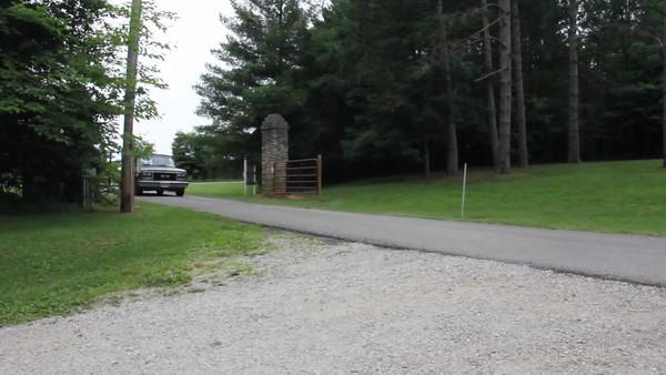 Camp Rivervale End Of Week Videos