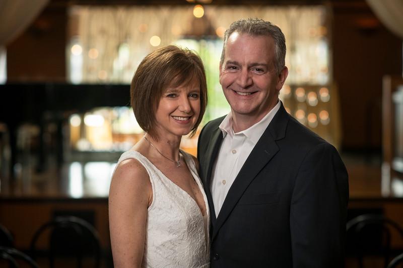 2019-0420 Jen and Michael Wedding - GMD1027.jpg
