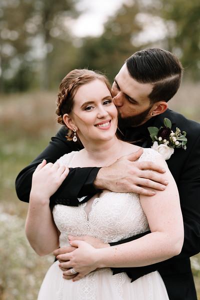 rustic_ohio__fall_barn_wedding-268.jpg