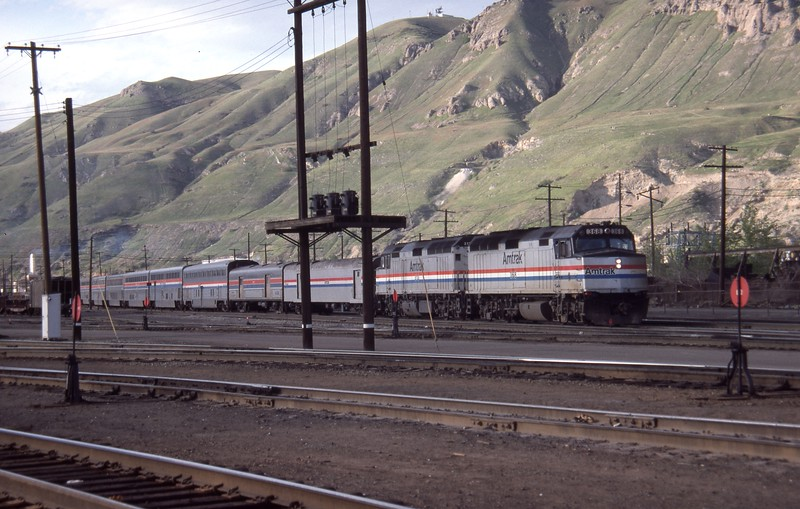 Amtrak-368-CZ_600-North-Salt-Lake-City_May-20-1984_01_Don-Strack-photo.jpg