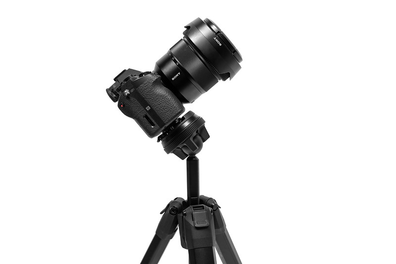 Peak Design Travel Tripod Product3.jpg