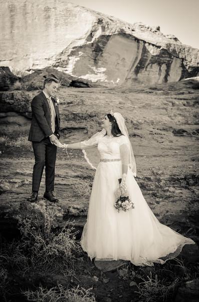 20190223_Turner Bridal_107.jpg