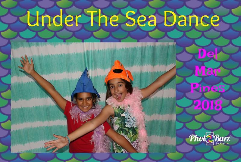 Under the Sea18.jpg
