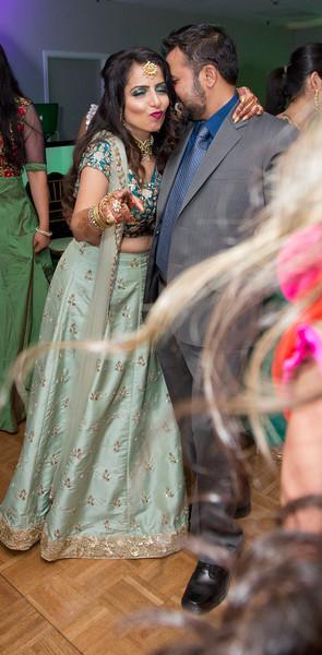 2018 06 Devna and Raman Wedding Reception 165.JPG