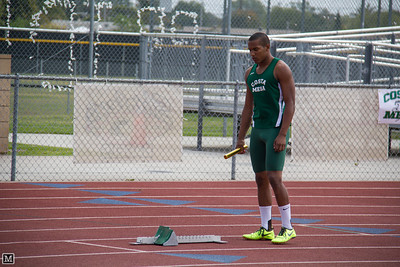 04-11-13 Track vs Saddleback