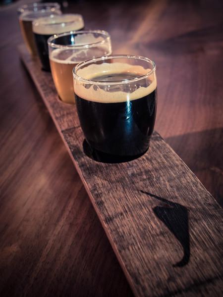 northwinds beer flight 2.jpg