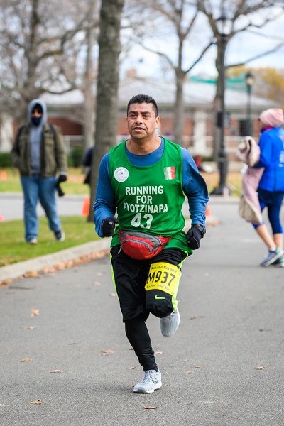20191128_Thanksgiving Day 5K & 10K_217.jpg