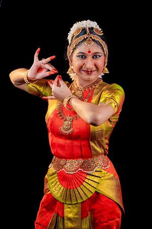 Pooja-Arangetram-Preshoot