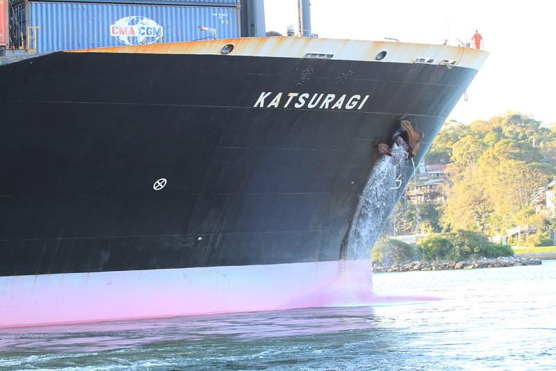 Katsuragi in Port Jackson 176.jpg