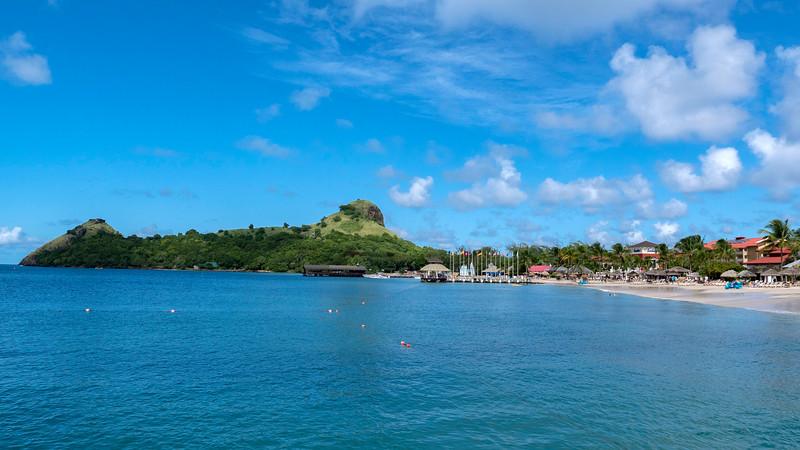 Saint-Lucia-Sandals-Grande-St-Lucian-Resort-Beach-03.jpg