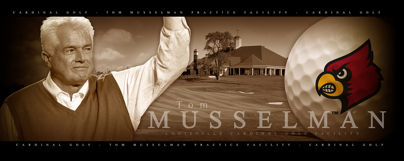 musselmanposter-2-version3.jpg