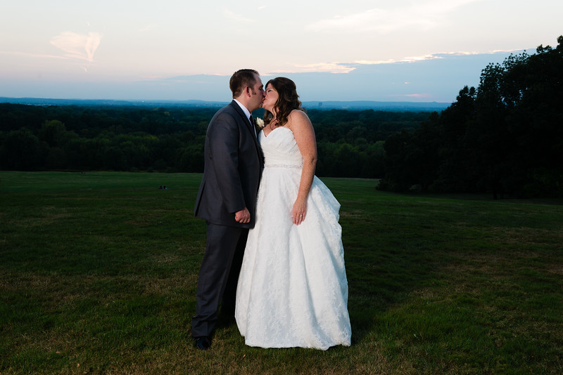 LauraDave_Wedding-383.jpg