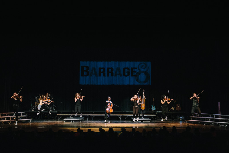 Mike Maney_Barrage - Night 2-486.jpg